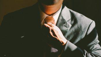 Entrepreneur à succès
