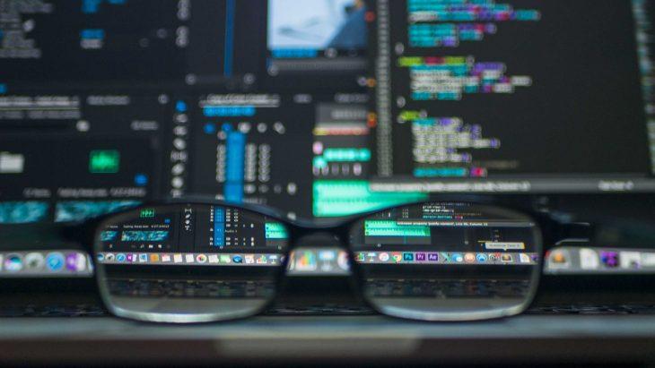 Metier du big data