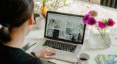 Augmenter trafic site web